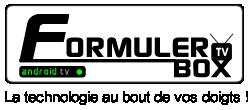 Formuler Box